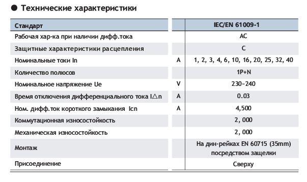 avtomaticheskij_vyklyuchatel_nbh8le