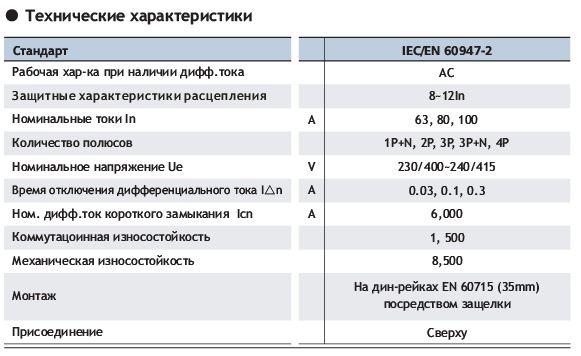 avtomaticheskij_vyklyuchatel_dz158le