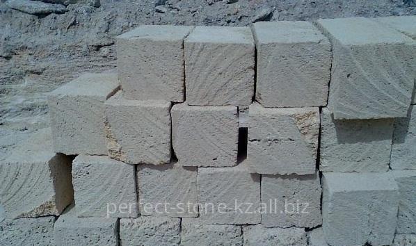 bloki_iz_rakushechnika