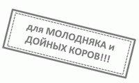 mineralnyj_korm_in_r_18_pro