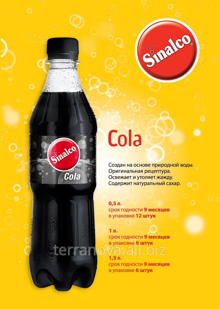 bezalkogolnyj_napitok_sinalco_cola_1_l