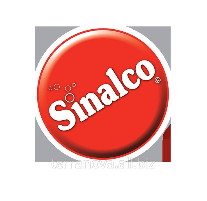 bezalkogolnyj_napitok_sinalco_lemon_05_l