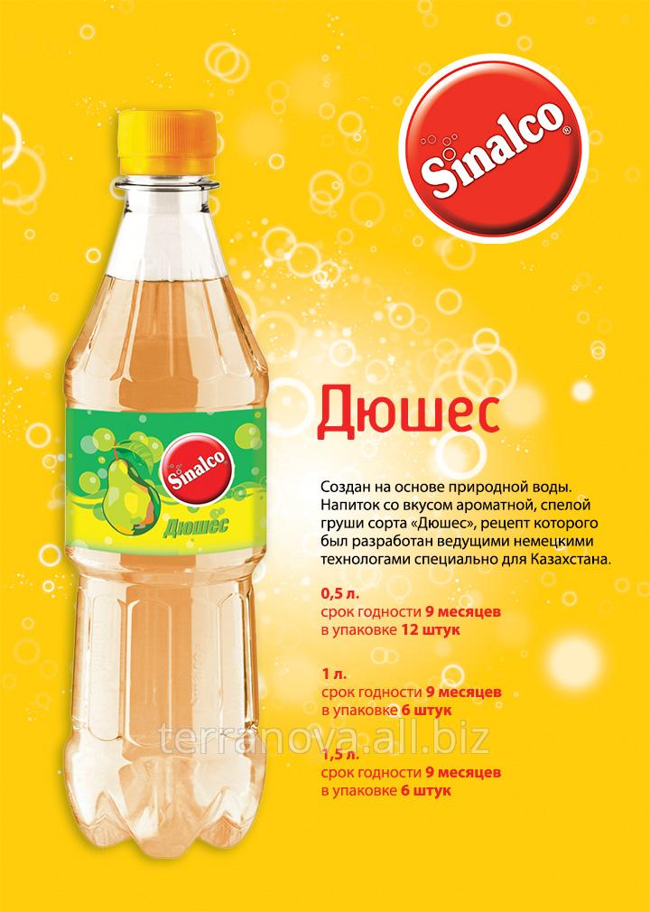 bezalkogolnyj_napitok_sinalco_dyushes_05_l