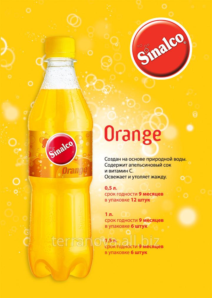 bezalkogolnyj_napitok_sinalco_orange_15_l