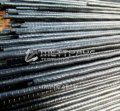 Арматура 12 Ат600С, сталь 35ГС, 25Г2С, в прутках, по ГОСТу 10884-94
