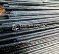 Hulpstukken 25 Al 800 k HS 35 staal in bars, volgens GOST 10884-94