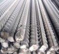 Арматура 8 А500С, сталь 35ГС, 25Г2С, в мотках, по ГОСТу Р 52544-2006