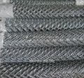 Rabitz mesh 50 x 50 galvanised, cutting 1 x 20, art. 50551231