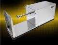 Чипсорезка электрическая Подробнее: http://opttrade.kz/p39049595-chipsorezka-elektricheskaya.html