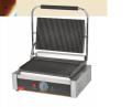 Контактный гриль тостер