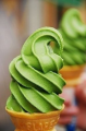 Шоколадная смесь для мороженого