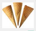 Фисташковый смесь для мороженого