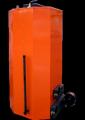 Твердотопливный котел Энергия ТТ — 40 кВт