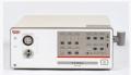 Видеопроцессор VERSA EPK-V1500c