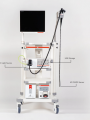 Video endoscopic systems