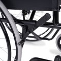 Кресло-коляска Армед FS875 (литые колеса)