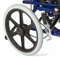 "Кресло-коляска для инвалидов ""Armed"" FS958LBHP"