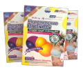 Magic beans - Capsules for weight loss