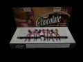Шоколад (Chocolate) - Возбуждающие конфеты для женщин