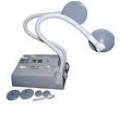 Аппарат для высокочастотной магнитотерапии ВЧ - МАГНИТ-Мед ТеКо