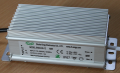 Power supply units, Equipment light-emitting diode