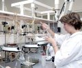 Экологическая Лаборатория Эко-2М