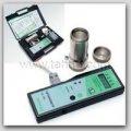 Октанометр С Программой Определения Цетанового Числа В Дизельных Топливах Пэ-7300