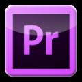 Adobe Premiere Pro CC, Создание и монтаж видеоматериалов