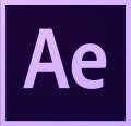 Adobe After Effects CC, Кинематографические визуальные эффекты и анимированная графика