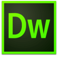 Adobe Dreamweaver CC,  Разработка веб-сайтов и дизайн