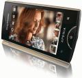 Телефон мобильный Sony Ericsson Xperia Ray ST18i