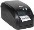 Принтер штрих кода/этикеток  RONGTA RP80VI-USE(USB+SERIAL-ETHERNET)