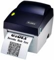Принтер штрих кода GODEX DT4