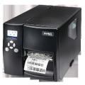 Принтер штрихкода GODEX EZ2250i