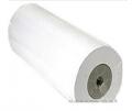 Рулонная бумага A3 0.297x175m 80гр