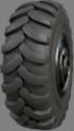 Шины индустриальные 23,5-25  NorTec для погрузчиков и погрузочно-транспортных машин