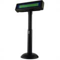 Дисплей покупателя PD-320UE/320UE-B USB