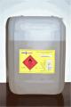 Color R-4 CAAH solven