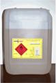Color RFG 1 CAAH solven