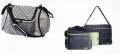 Сумка на коляску Diaper Bag.