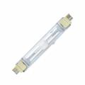 Лампа металлогалогенная MH-TS 250W FC2 6000K
