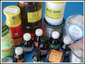 Solvents from the producer at Low prices