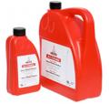 Добавки в дизельное топливо, Оригинальная добавка к дизельному топливу DEUTZ Clean-Diesel InSyPro