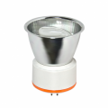 Lamp energy saving FL-R07 11W MR16 6400K (EL)