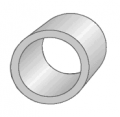 Link reinforced concrete round (ring) zk1.100 (block No. 10)