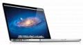 """Ноутбуки Macbook 17"""" 2010 год, Ноутбуки"""