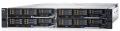 DELL PowerEdge FC630 server