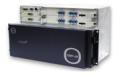 Оборудование для сетей NG-SDH/SONET и WDM/ROADM  XDM -40