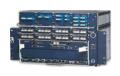 XDM-200 - компактная платформа CWDM для городских сетей доступа