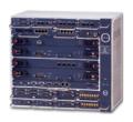 XDM-300 - мультисервисная оптическая платформа